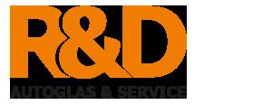 R&D Autoglas GmbH | Ihr Autoglas Profi in Magdeburg